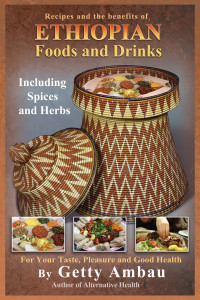 Ethiopian foods and drinks the four pillarsthe four pillars for the desta series forumfinder Image collections